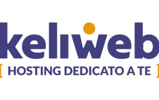 Logo Keliweb