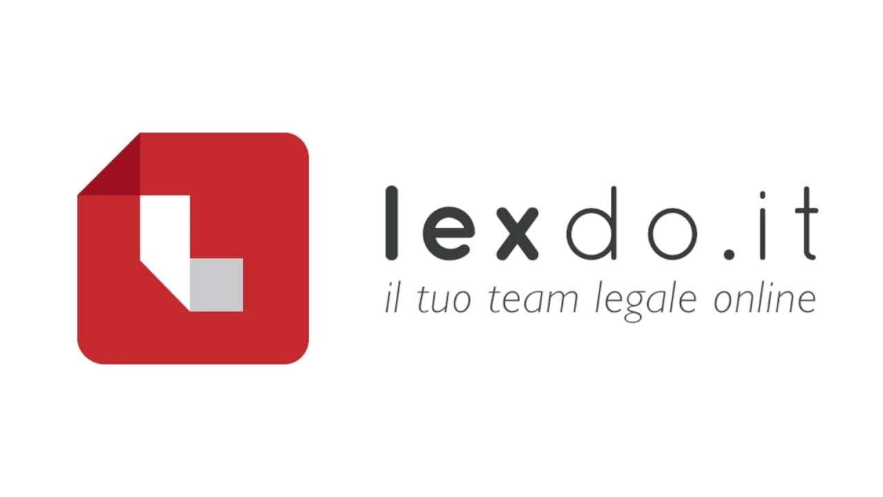 Lexdo.it
