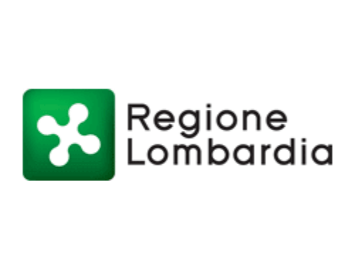 Bando Faber 3 2019 Regione Lombardia