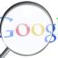 Contenuto di qualità per Google