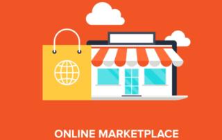 E-Commerce e MarketPlaces