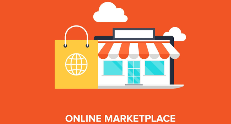 E-Commerce e MarketPlaces