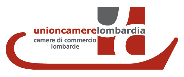 Unioncamere Lombardia Logo